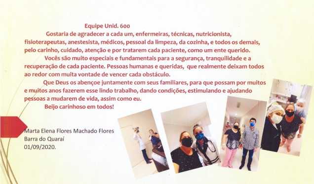 Marta Elena Flores Machado Flores (1)