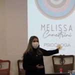 Palestra Saúde Emocional versus Pandemia 10.09 (22)