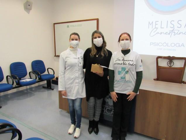 Palestra Saúde Emocional versus Pandemia 10.09 (26)